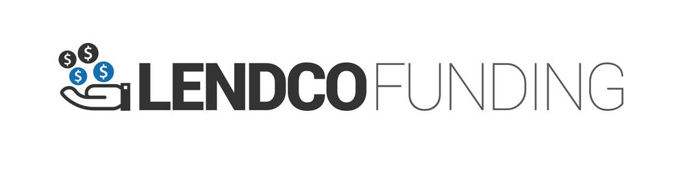 Lendco Funding