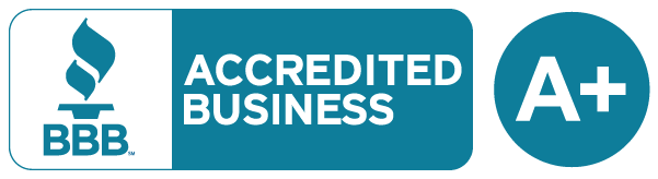 LendCo Funding BBB Accreditation