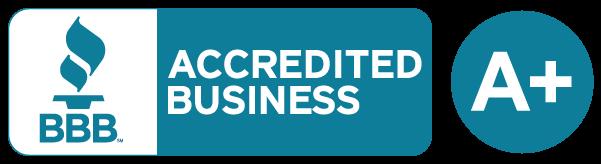 LendCo Funding BBB Accreditation
